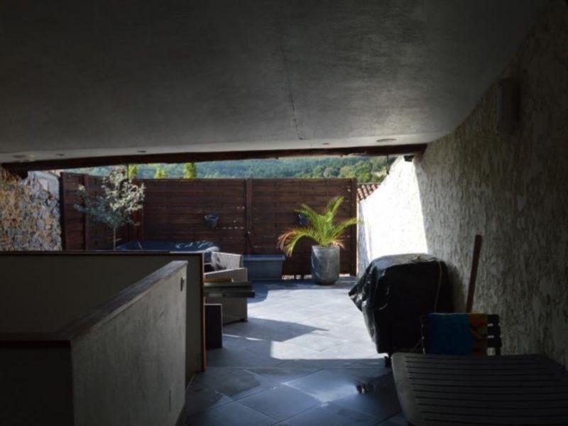 Vente maison / villa Tourves 210000€ - Photo 3