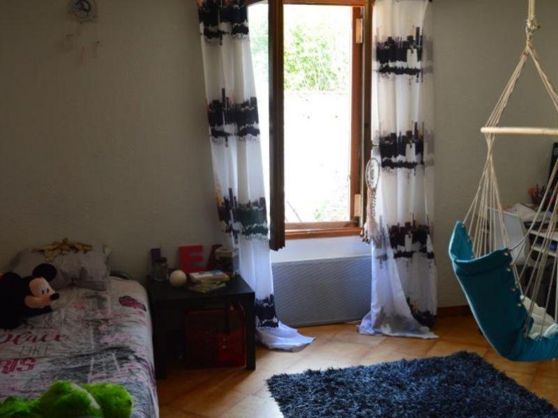 Vente maison / villa Tourves 210000€ - Photo 7