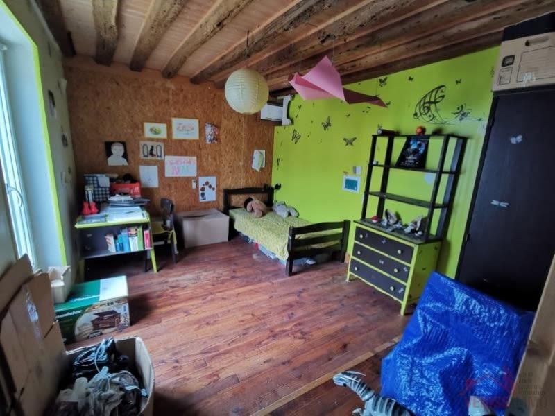 Sale house / villa Le thillay 335000€ - Picture 6