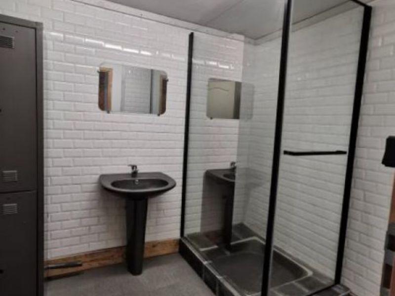 Sale house / villa Le thillay 335000€ - Picture 8