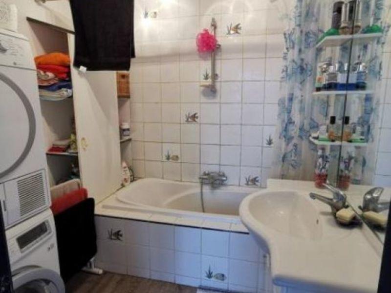 Sale house / villa Le thillay 335000€ - Picture 9