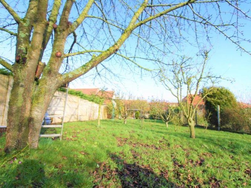 Sale house / villa Maignelay montigny 172000€ - Picture 2