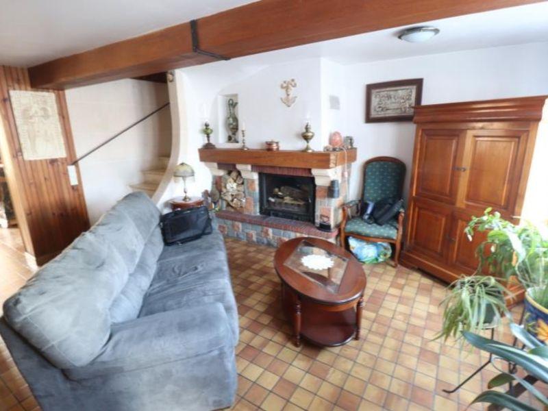 Sale house / villa Maignelay montigny 172000€ - Picture 3
