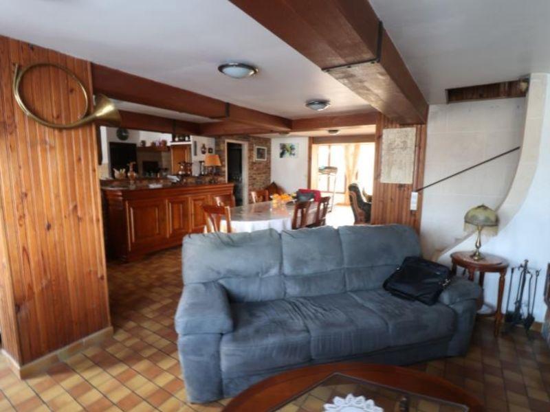Sale house / villa Maignelay montigny 172000€ - Picture 4