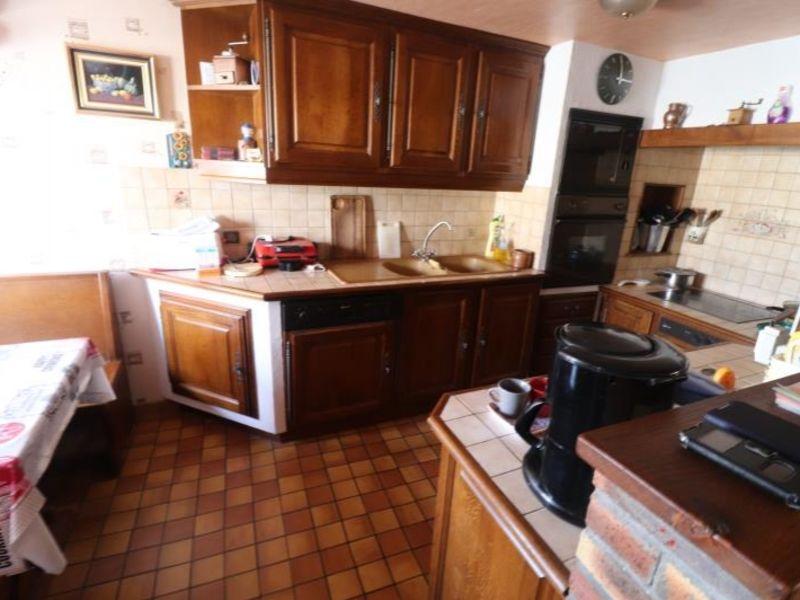 Sale house / villa Maignelay montigny 172000€ - Picture 6