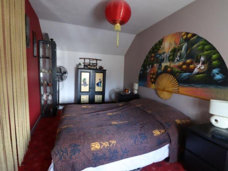 Sale house / villa Maignelay montigny 172000€ - Picture 7