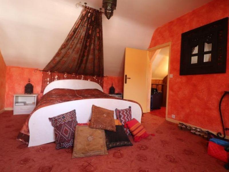 Sale house / villa Maignelay montigny 172000€ - Picture 8