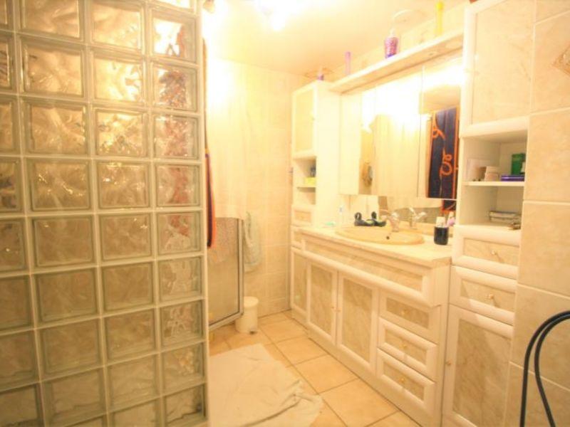 Sale house / villa Maignelay montigny 172000€ - Picture 9