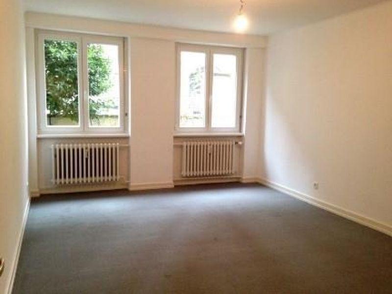 Location appartement Strasbourg 850€ CC - Photo 3
