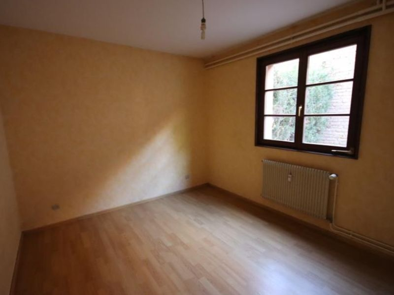 Location appartement Ittenheim 717€ CC - Photo 3