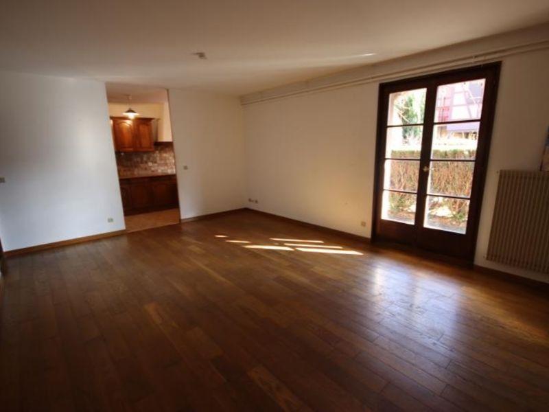 Location appartement Ittenheim 717€ CC - Photo 4