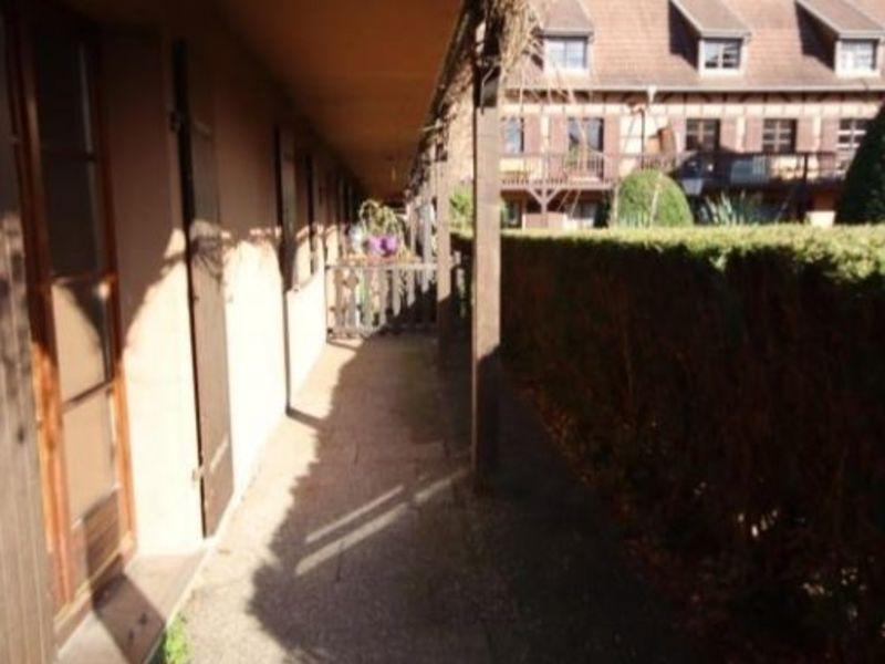 Location appartement Ittenheim 717€ CC - Photo 5