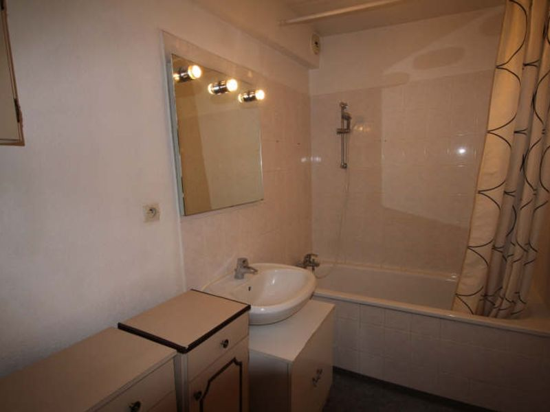 Location appartement Strasbourg 730€ CC - Photo 5