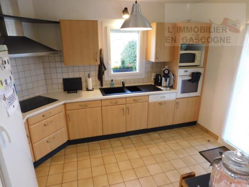 Sale house / villa Auch 260000€ - Picture 5