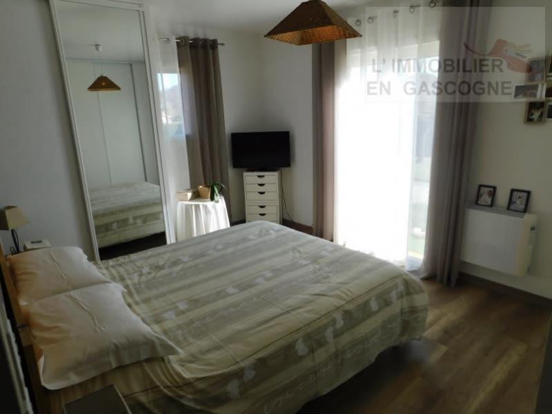 Sale house / villa Auch 260000€ - Picture 8