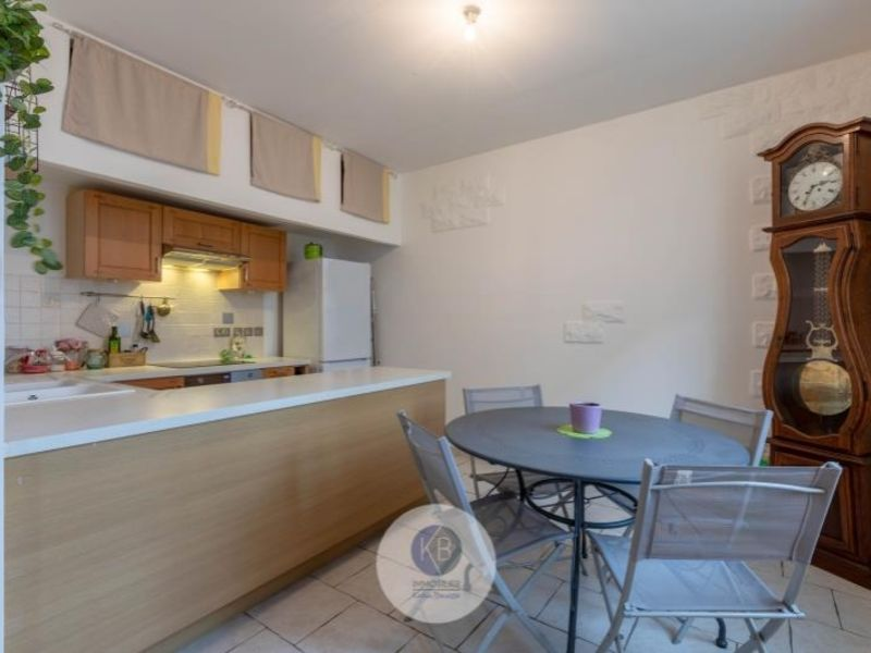 Vente appartement Rousset 189 500€ - Photo 1