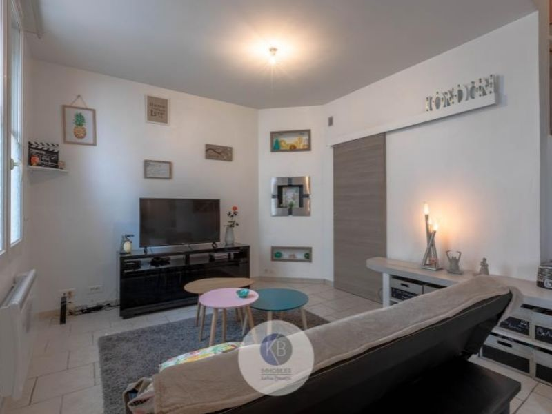 Vente appartement Rousset 189 500€ - Photo 3