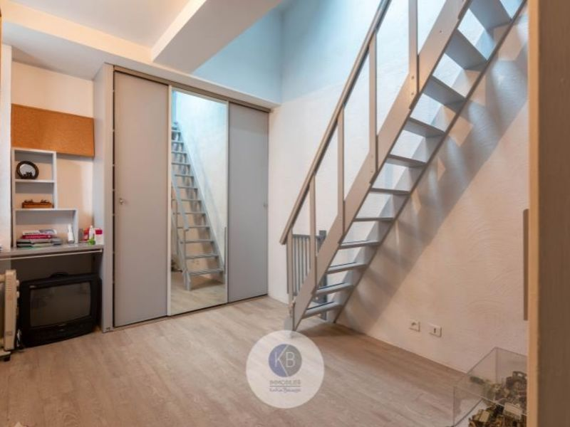 Vente appartement Rousset 189 500€ - Photo 7