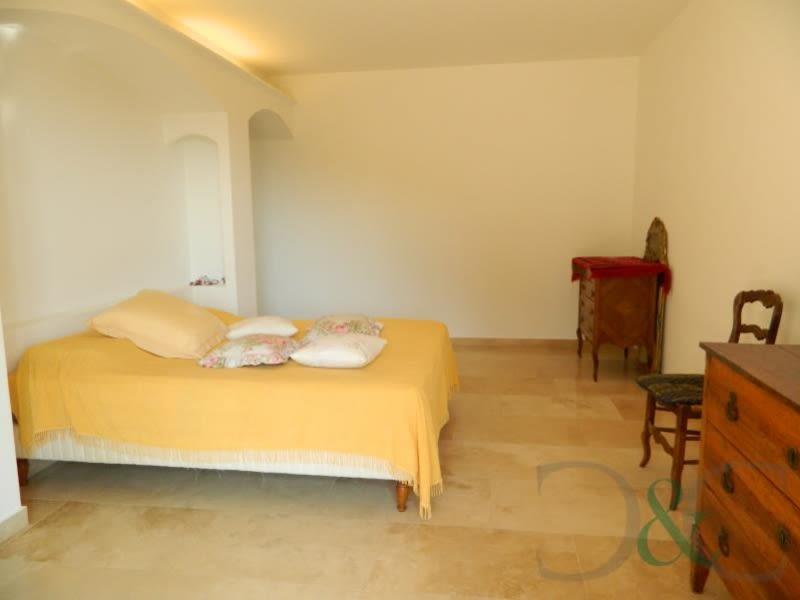 Deluxe sale house / villa Bormes les mimosas 1650000€ - Picture 7
