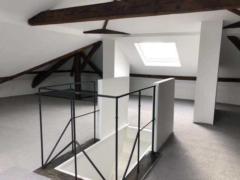 Vente appartement Nogent sur marne 490000€ - Photo 2