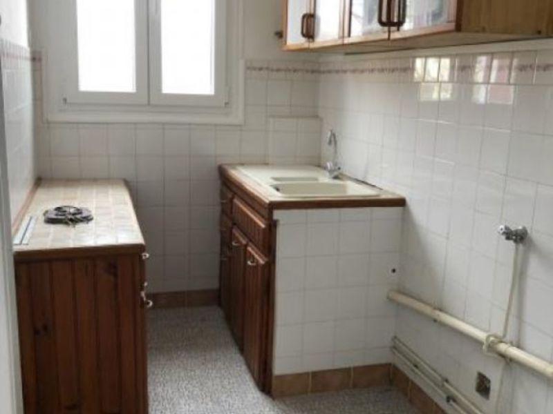 Vente appartement Nogent sur marne 490000€ - Photo 5