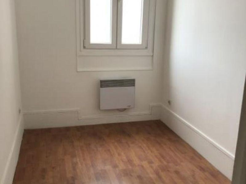 Vente appartement Nogent sur marne 490000€ - Photo 7