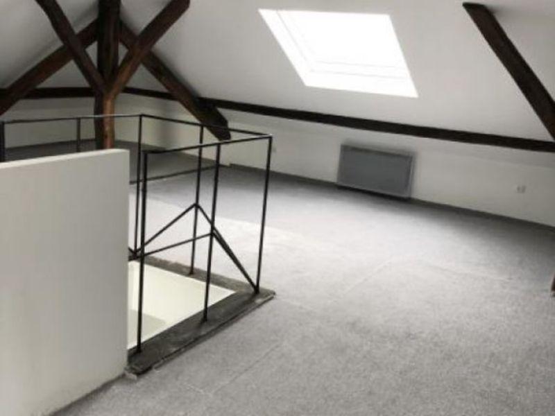 Vente appartement Nogent sur marne 490000€ - Photo 8