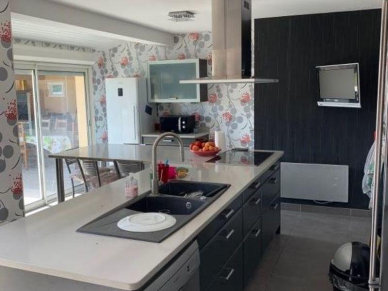 Vendita casa Portets 380000€ - Fotografia 2