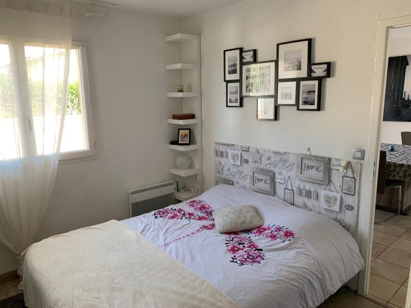 Vendita casa Portets 380000€ - Fotografia 5