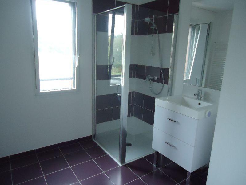 Vente appartement Longuenesse 114000€ - Photo 4