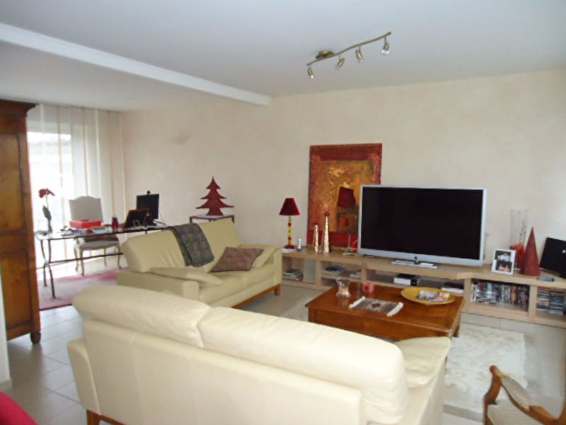 Vente maison / villa Saint omer 335 350€ - Photo 2