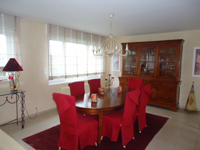 Vente maison / villa Saint omer 335 350€ - Photo 3