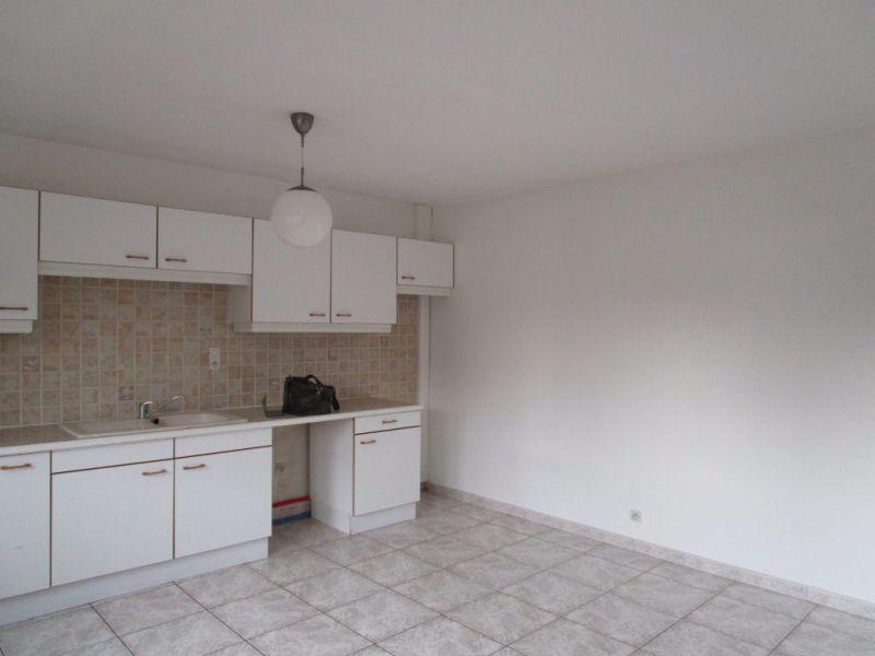 Location appartement Saint omer 562€ CC - Photo 2