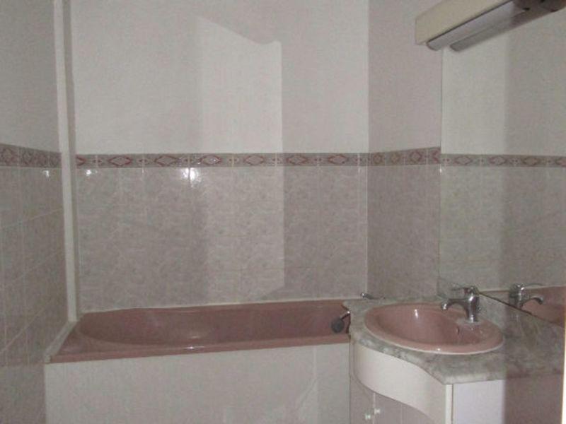 Location appartement Saint omer 562€ CC - Photo 6