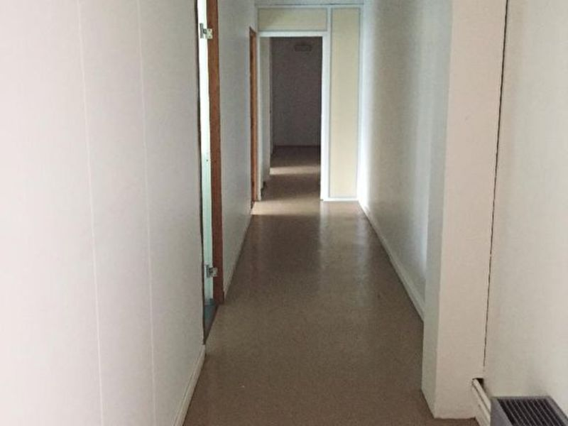 Location local commercial Saint omer 1200€ HC - Photo 6