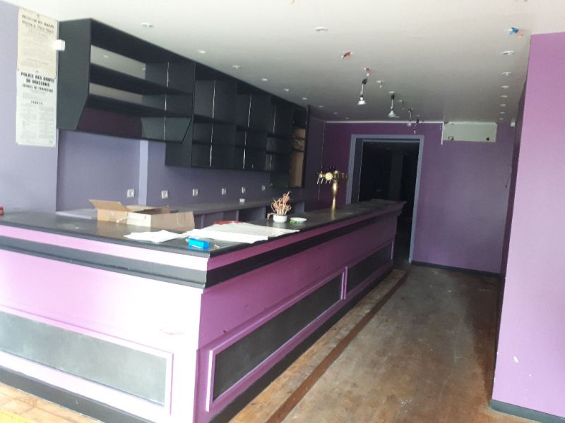 Location local commercial Saint omer 500€ HC - Photo 2