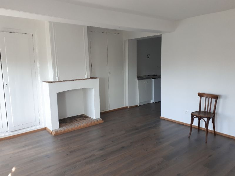 Location appartement Saint omer 400€ CC - Photo 3