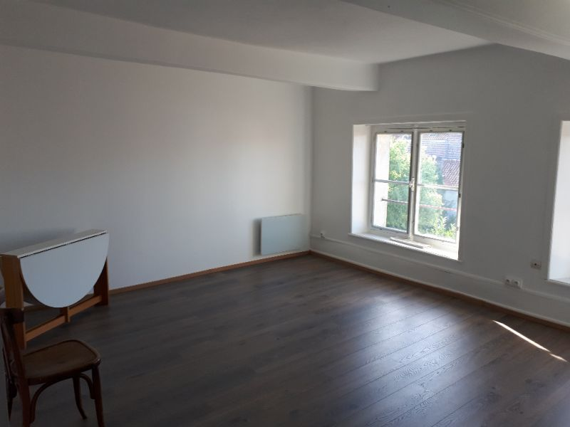 Location appartement Saint omer 400€ CC - Photo 5