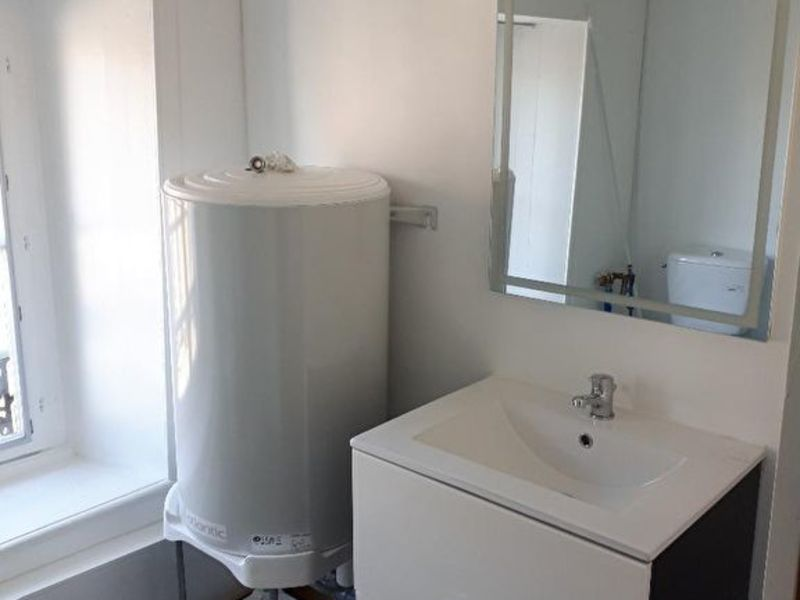 Location appartement Saint omer 400€ CC - Photo 7