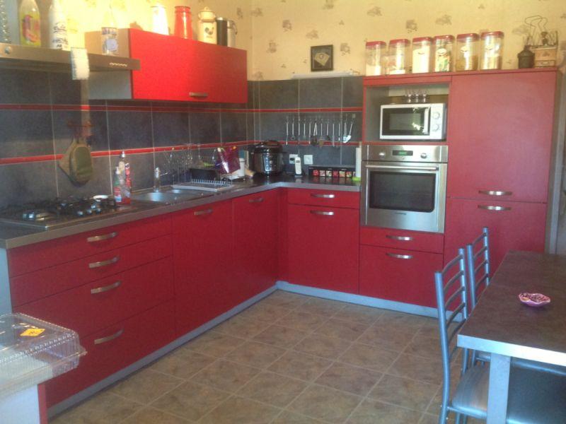 Vente maison / villa Saint omer 95000€ - Photo 1