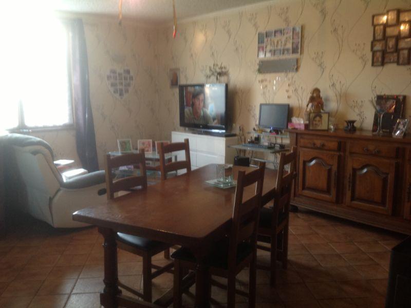 Vente maison / villa Saint omer 95000€ - Photo 2