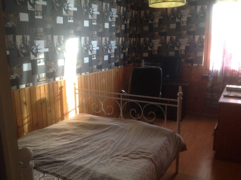 Vente maison / villa Saint omer 95000€ - Photo 3