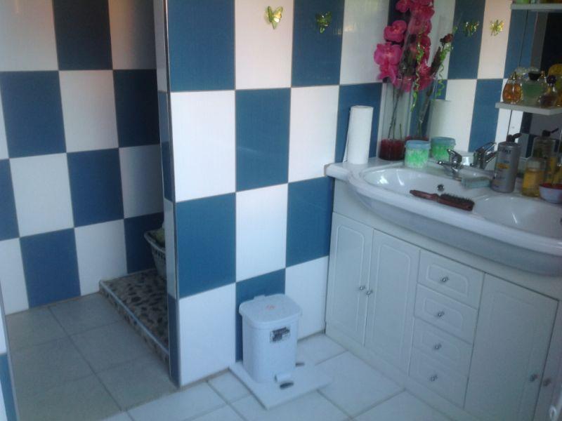 Vente maison / villa Saint omer 95000€ - Photo 4