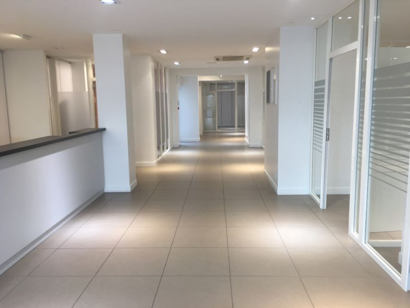 Vente local commercial Saint omer 628800€ - Photo 2