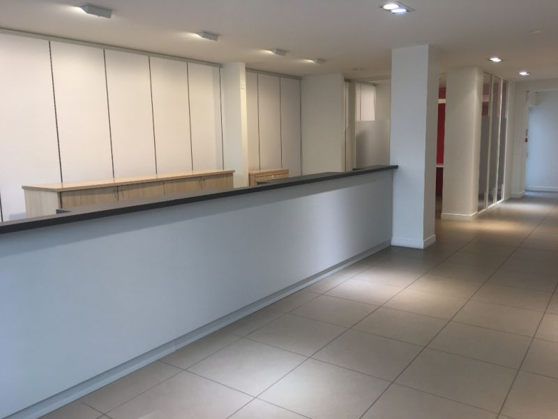 Vente local commercial Saint omer 628800€ - Photo 3