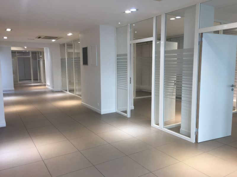 Vente local commercial Saint omer 628800€ - Photo 4