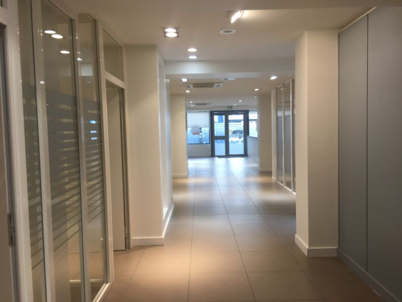 Vente local commercial Saint omer 628800€ - Photo 5