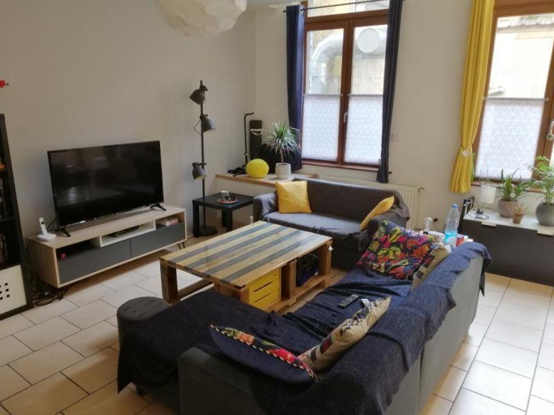 Vente appartement Saint omer 105000€ - Photo 1