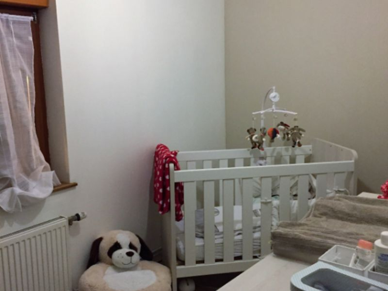 Vente appartement Saint omer 105000€ - Photo 7