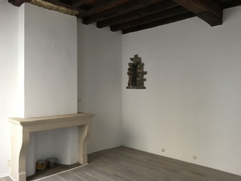 Location appartement Saint omer 560€ CC - Photo 3
